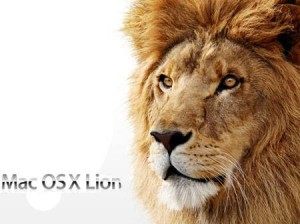 mac_lion_update