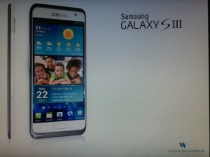 Samsung-Galaxy-S3-Leaked