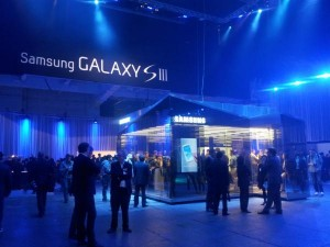 samsung_galaxy_s_iii_launch