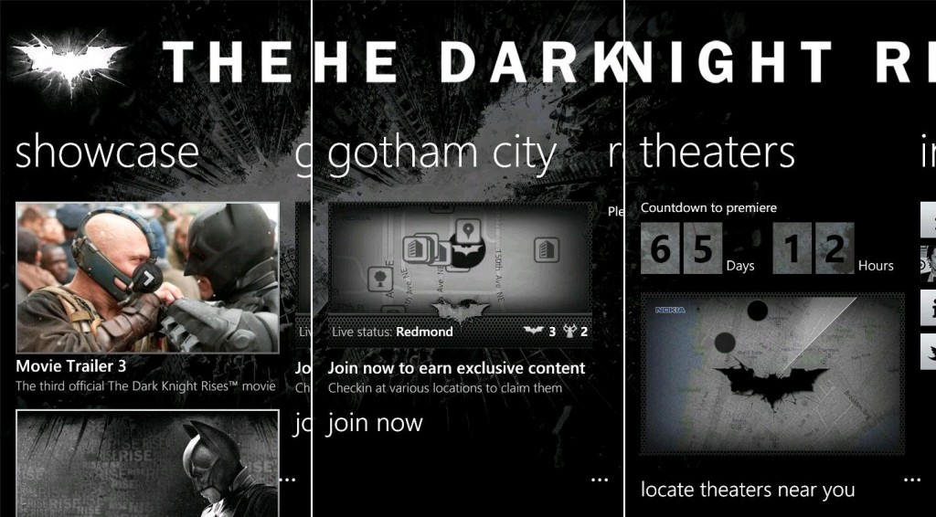 The-Dark-Knight-Rises2-Nokia_lumia_app