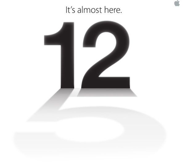 iphone5-release-september-12