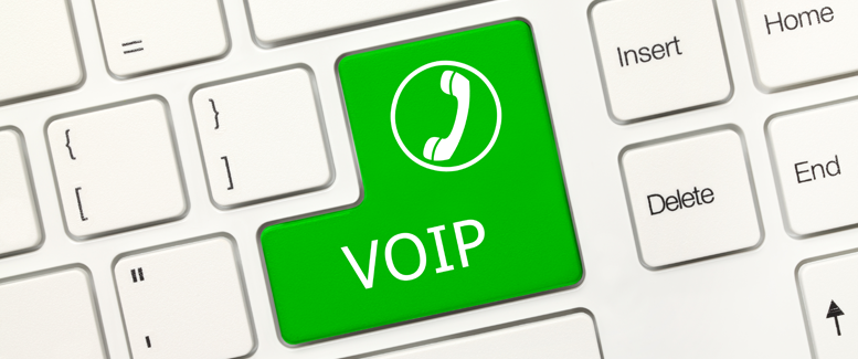 voip5