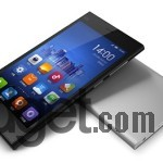 Xiaomi Mi 3 Specs Philippines for PHP 10,599