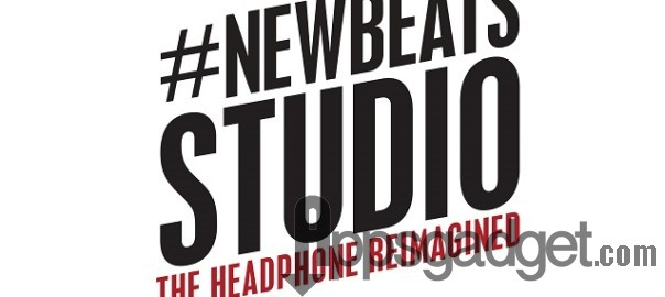 The New Beats Studio Wireless by Dre headphones will Make your listening experience personal