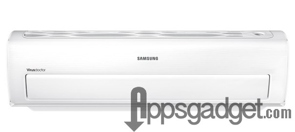 New Generation of Samsung Digital Appliances offers Solutions for Energy Efficiency and Space