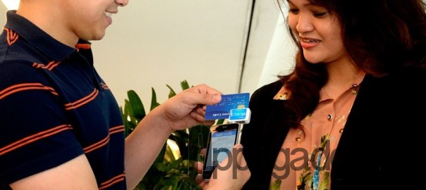 Globe Charge Boosts SME Revenues for the Holidays with Waived Merchant Discount Rate