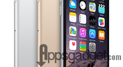 Globe Plans for iPhone 6 and iPhone 6 Plus Price & Freebies
