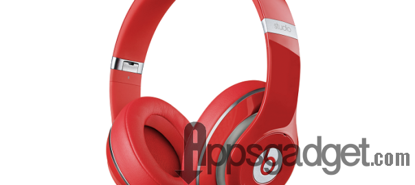 Beats for two by Dr. Dre urBeats
