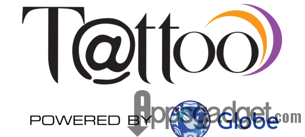 Globe Telecom Broadband Business Nets 22% Growth in Revenues