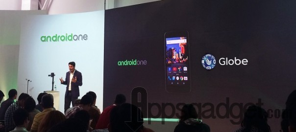 Globe, Google join forces to offer Filipinos free Internet access on android phones