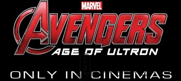 Be the first to Watch Marvel's Avengers: Age of Ultron with Globe