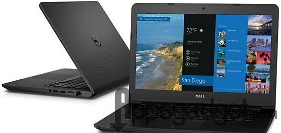 Dell Maple Laptop Philippines Price and Specs | Ready for anything