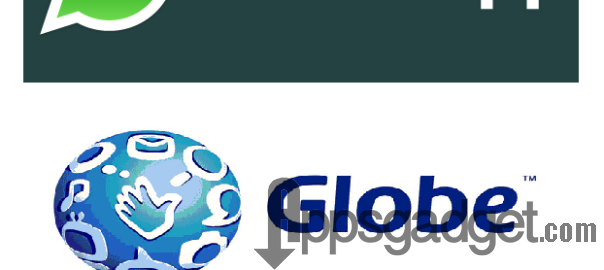 Free WhatsApp Access in a Prepaid Promo or Postpaid Plan Subscription with Globe