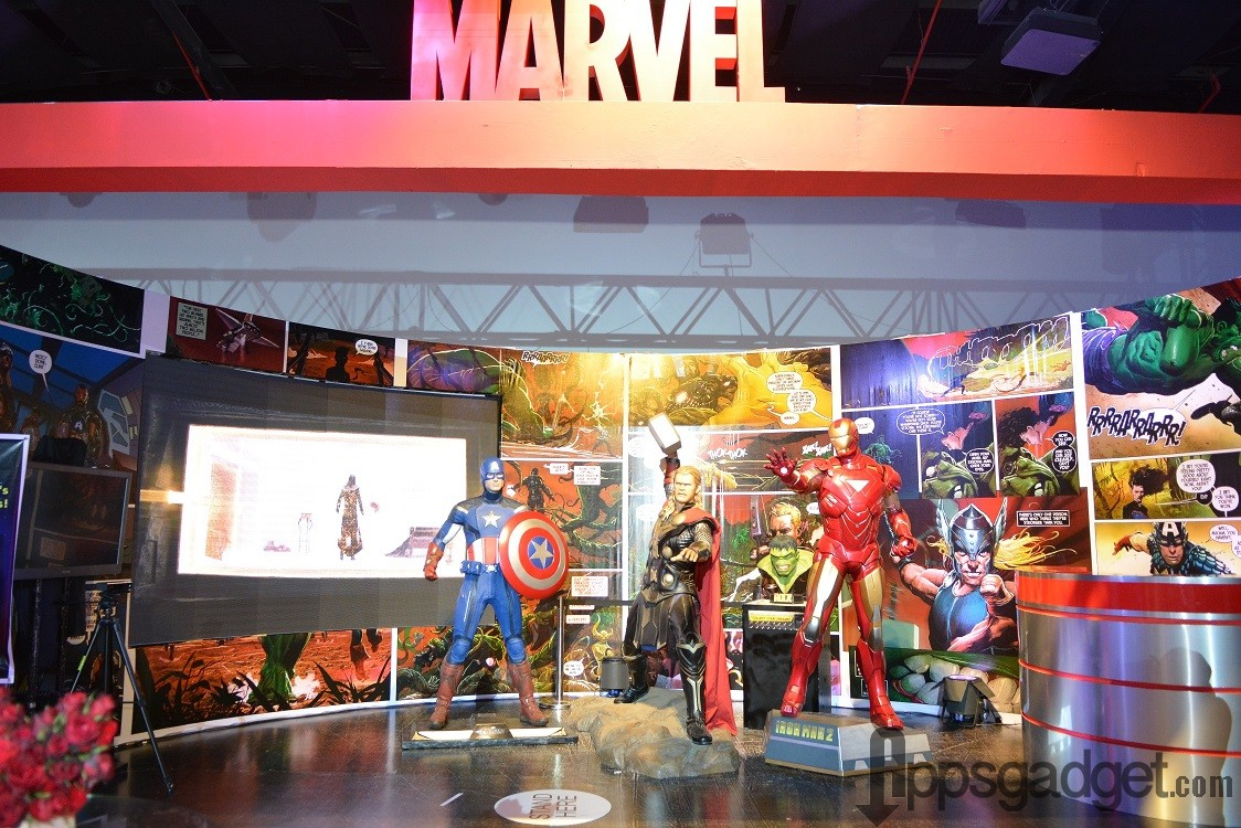 Globe Telecom and Walt Disney Signs Partnership With Subscription service for Disney, Marvel, Starwars and Pixar