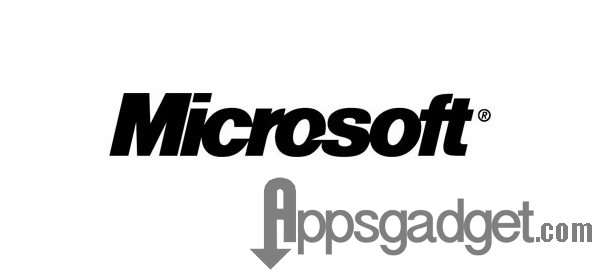 "Microsoft Philippines ""Startup Camps"" in partnership with TechTalks.ph"