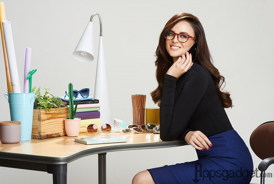Sunnies Sunglass By Georgina Wilson From Passion into a Successful Business Venture