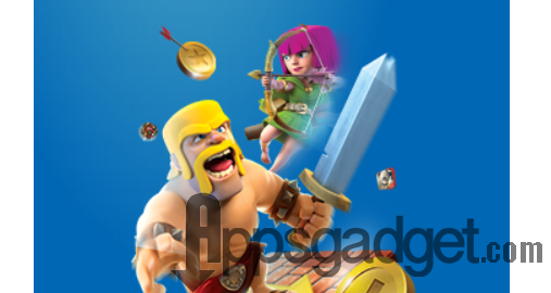 First Philippines Clash of Clans tournament by Globe Telecom | Cebu, Manila, La Union Davao
