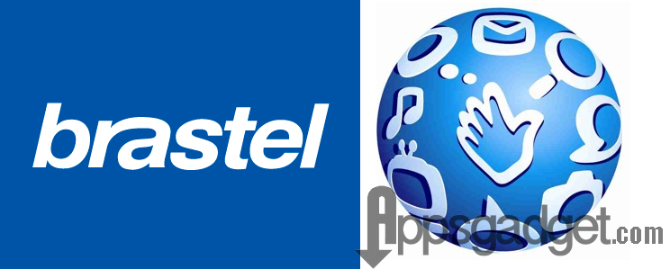 Globe Telecom Japan Brastel Partnership