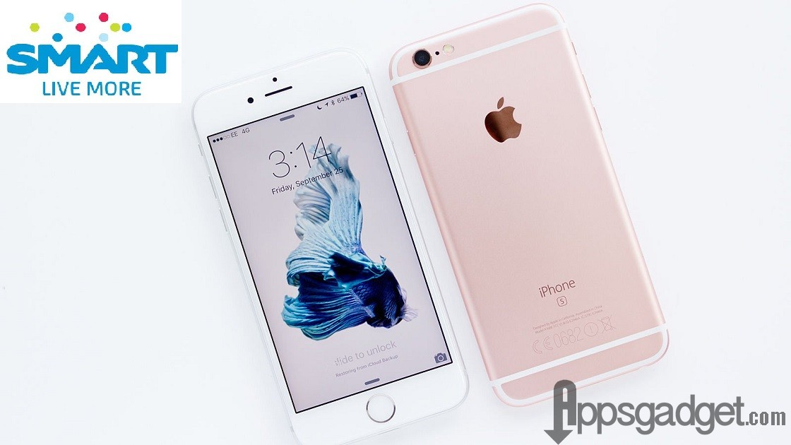 iphone s review