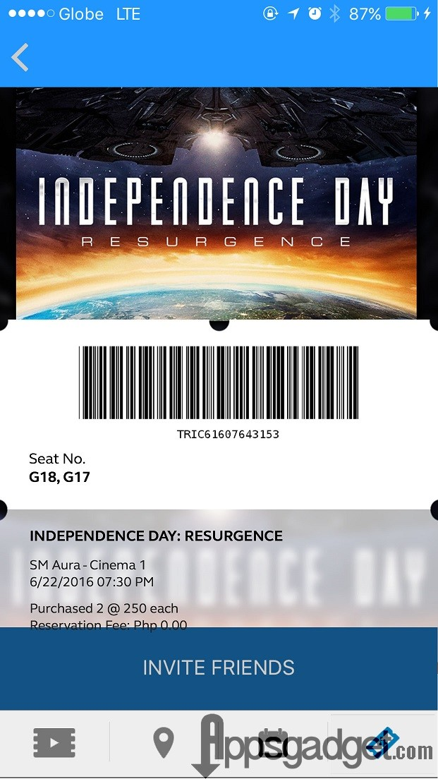 Independence Day Artboard  copy