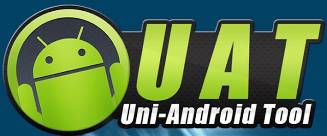 Uni AndroidTool