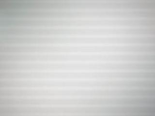 ZenFoneCameraflicker