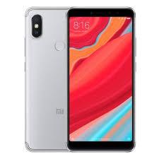 نتيجة بحث الصور عن Xiaomi Redmi S2