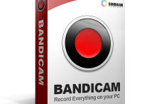 bandicam serial key