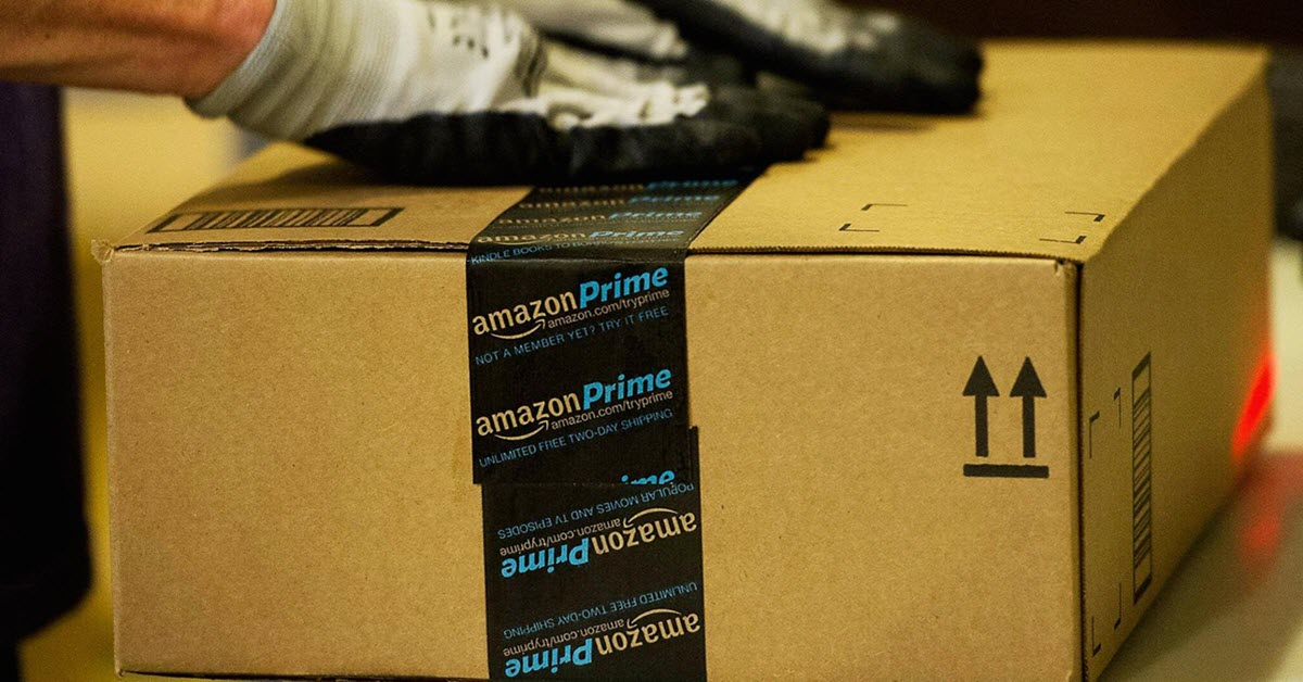 Why You Should Get Amazon Prime - Pros and Cons
