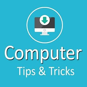 Best Computer Tips And Tricks Everyone Should Know