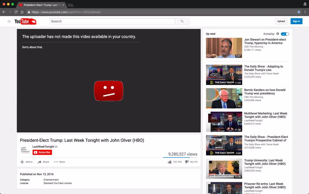 access-region-restricted-youtube-videos