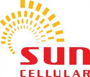 Sun earnings
