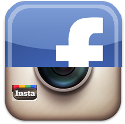 facebook instagram merge