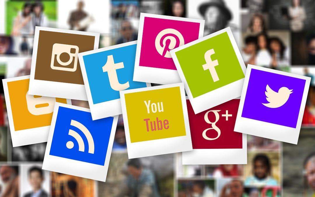 fama and social media