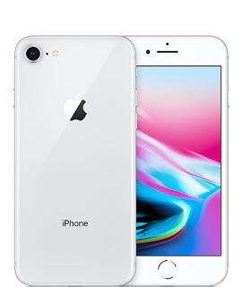 iphonemakingnoise