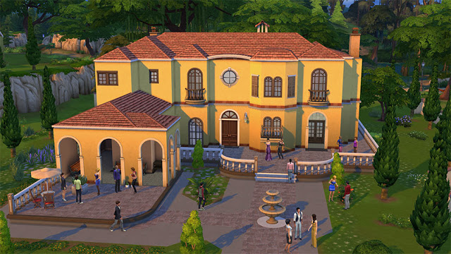 the sims 4 image2