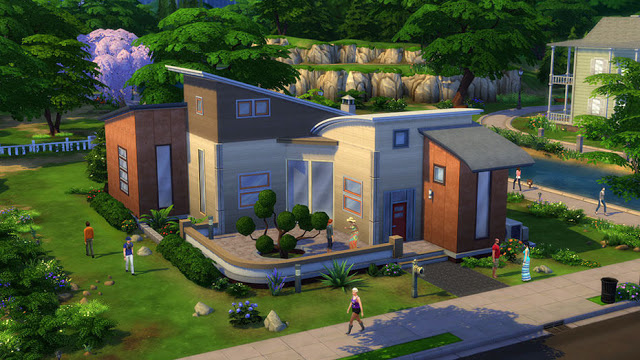the sims 4 image3