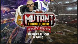 https://itsoftfun.blogspot.com/2019/07/mutant-football-league-2019-version.html