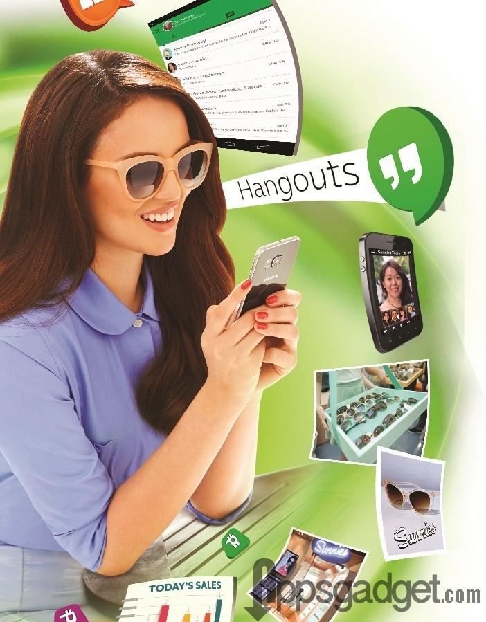 Globe myBusiness digitizes SMEs