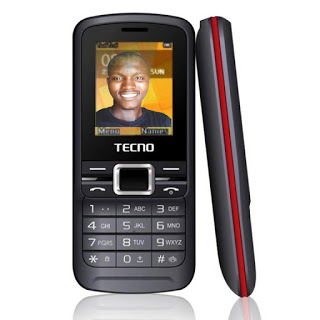 tecno t340 charging not save. solution