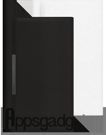 ASUS ZenClutch Asus ZenPad S 8.0