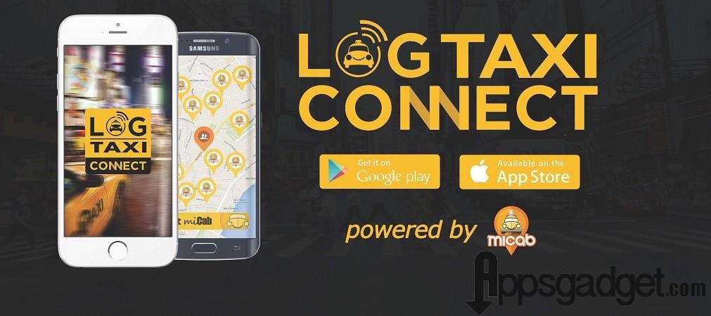 Cebu Based Startup MiCab