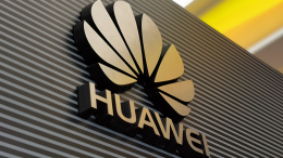 Microsoft's top exec questions US government's moves vs Huawei