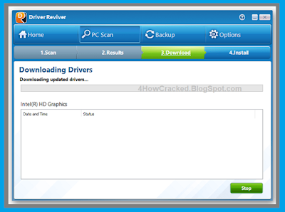 DriverReviverCracked