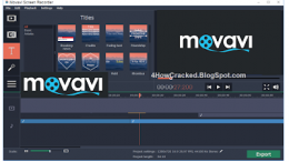 MovaviScreenRecorderCracked