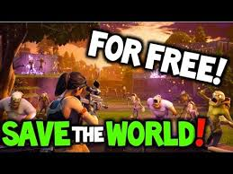 fortnite aimbot hack fortnite hacks xbox one fortnite hack v bucks fortnite game hack - fortnite aimbot download for ps4