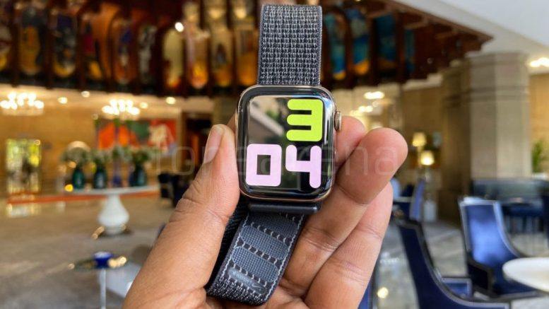 Apple Watch Series 5 fonearena 1 1024x615