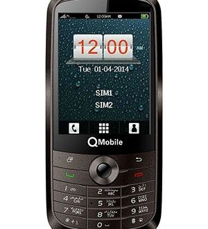 qmobile-m700-flash-file