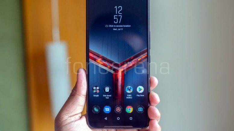 ASUS ROG Phone 2 fonearena 1 1024x690 1
