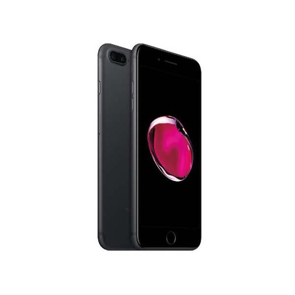 iphone-7-plus-firmware